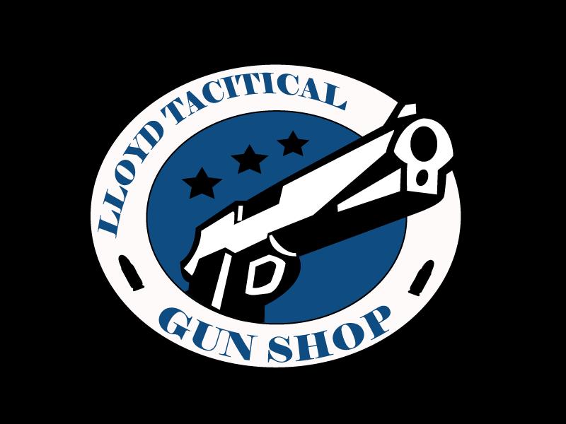 Lloyd Tactical Shop