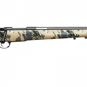 BUY KIMBER OPEN RANGE PRO CARBON- OPEN COUNTRY RIFLE